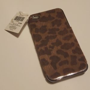 IPHONE 4 Case NWT
